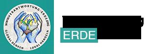 Verantwortung Erde Logo