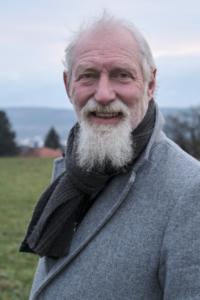Herbert Tarmann