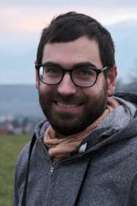 David Kumnig