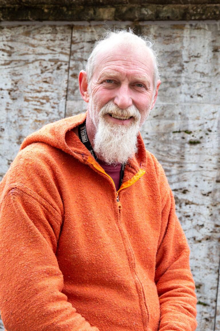 Tarmann Herbert