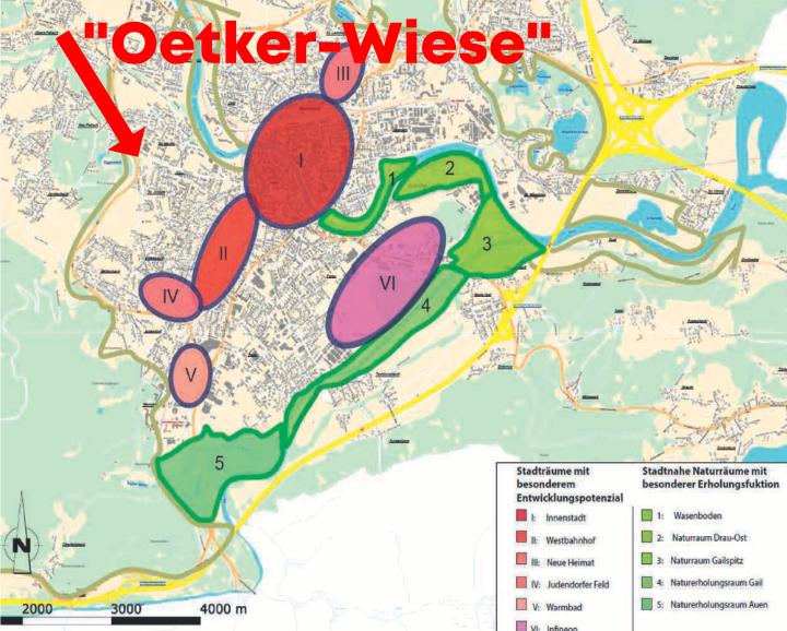 stadtentwicklungskonzept stevi 2025
